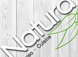 natura paleo cuisine